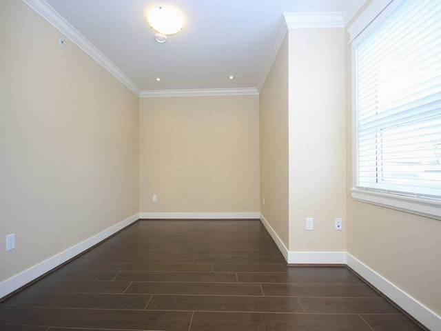Photo 7: 1351 E 12TH AV in Vancouver: Grandview VE Condo for sale (Vancouver East)  : MLS(r) # V1051637