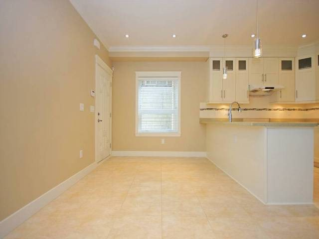 Photo 6: 1351 E 12TH AV in Vancouver: Grandview VE Condo for sale (Vancouver East)  : MLS(r) # V1051637