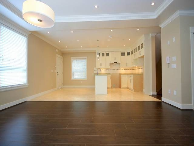 Photo 11: 1351 E 12TH AV in Vancouver: Grandview VE Condo for sale (Vancouver East)  : MLS(r) # V1051637
