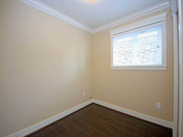 Photo 14: 1351 E 12TH AV in Vancouver: Grandview VE Condo for sale (Vancouver East)  : MLS(r) # V1051637