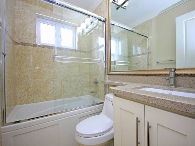 Photo 17: 1351 E 12TH AV in Vancouver: Grandview VE Condo for sale (Vancouver East)  : MLS(r) # V1051637