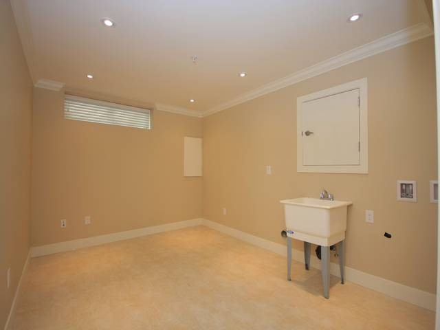 Photo 18: 1351 E 12TH AV in Vancouver: Grandview VE Condo for sale (Vancouver East)  : MLS(r) # V1051637