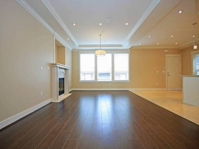 Photo 3: 1351 E 12TH AV in Vancouver: Grandview VE Condo for sale (Vancouver East)  : MLS(r) # V1051637
