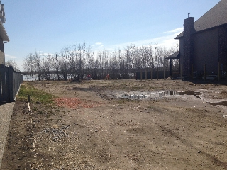 Main Photo: : Land Only for sale : MLS(r) # l084654