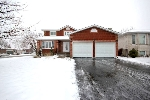 Main Photo: 911 Jasper Court in Kingston: Freehold for sale : MLS(r) # 15600026