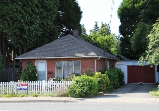Main Photo: 33777 MARSHALL ROAD in Abbotsford: Central Abbotsford House for sale : MLS® # R2086593
