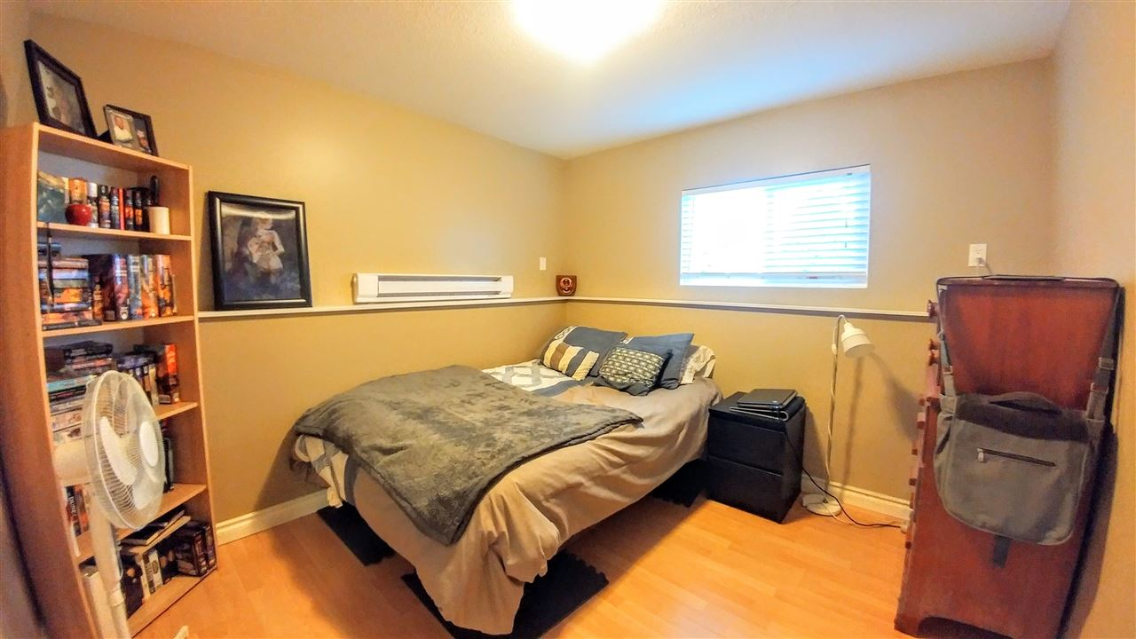Photo 14: 26746 32A AVENUE in Langley: Aldergrove Langley House for sale : MLS(r) # R2118449