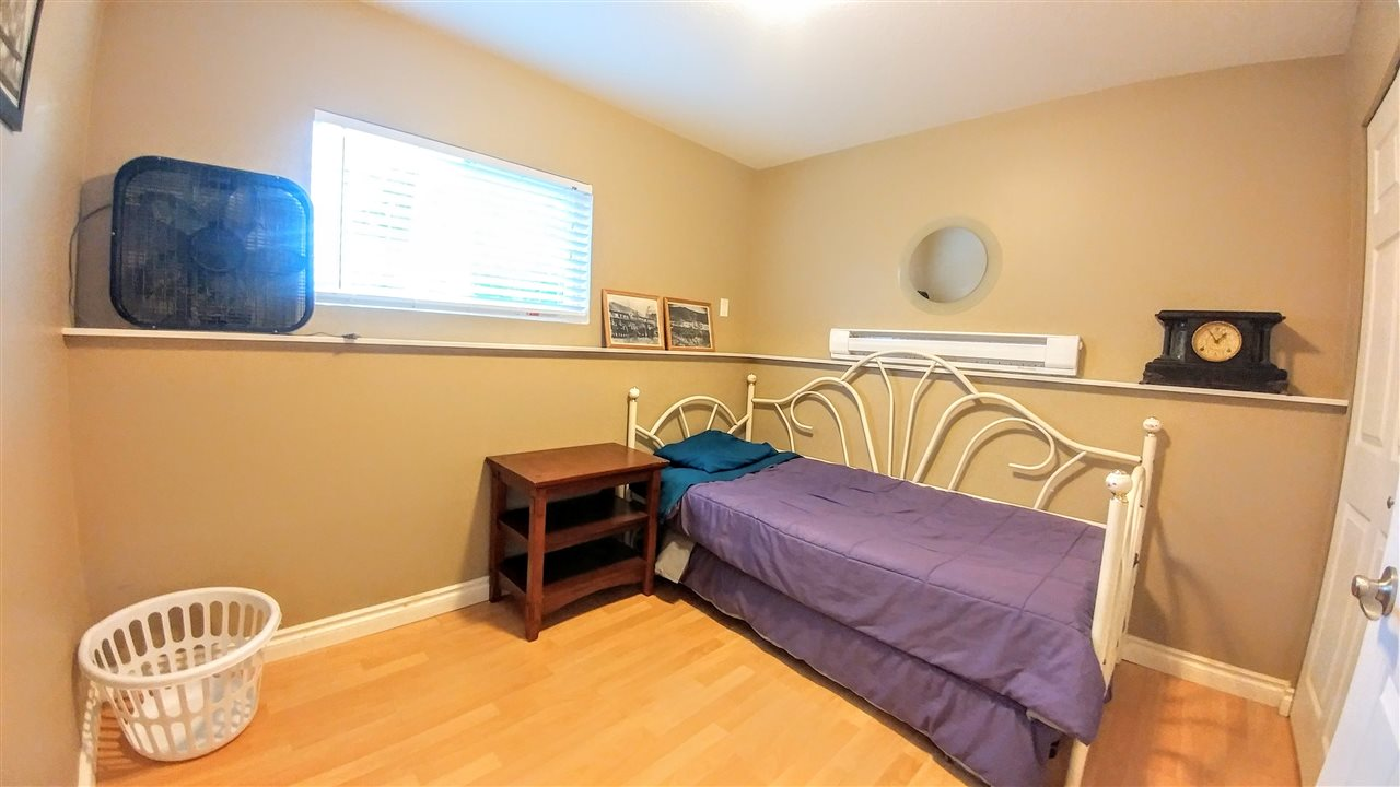 Photo 15: 26746 32A AVENUE in Langley: Aldergrove Langley House for sale : MLS(r) # R2118449