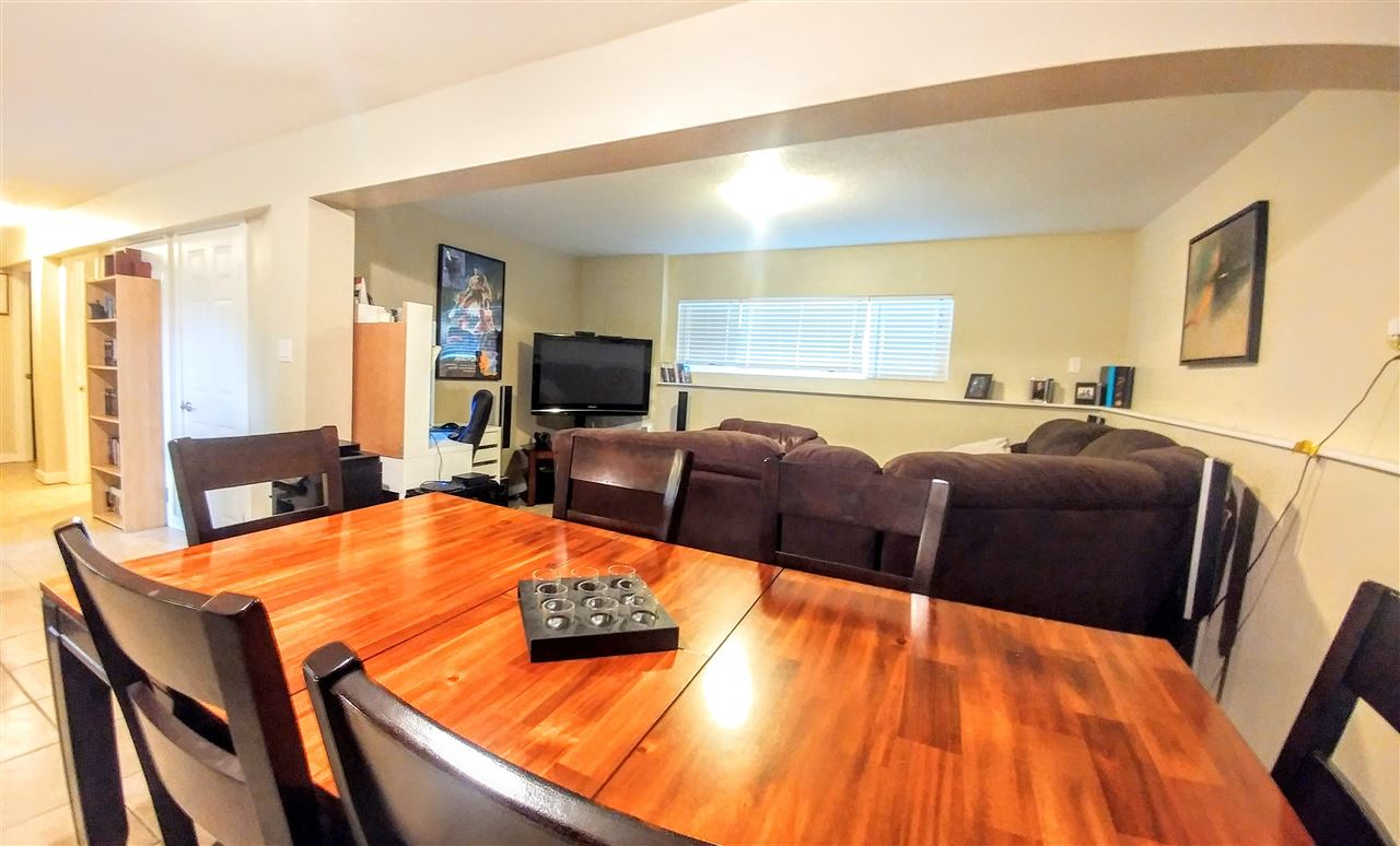 Photo 12: 26746 32A AVENUE in Langley: Aldergrove Langley House for sale : MLS(r) # R2118449