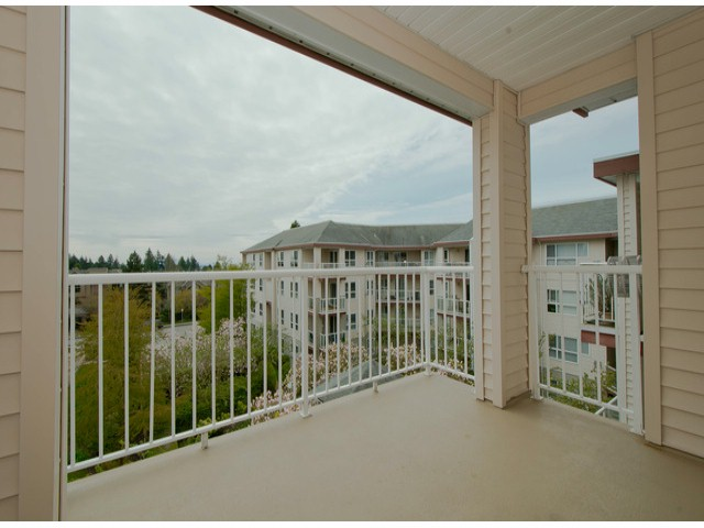 "Photo 9: PH8 1588 BEST Street: White Rock Condo for sale in ""THE MONTEREY"" (South Surrey White Rock)  : MLS® # F1308134"