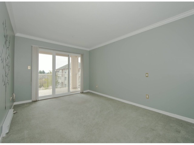 "Photo 6: PH8 1588 BEST Street: White Rock Condo for sale in ""THE MONTEREY"" (South Surrey White Rock)  : MLS® # F1308134"