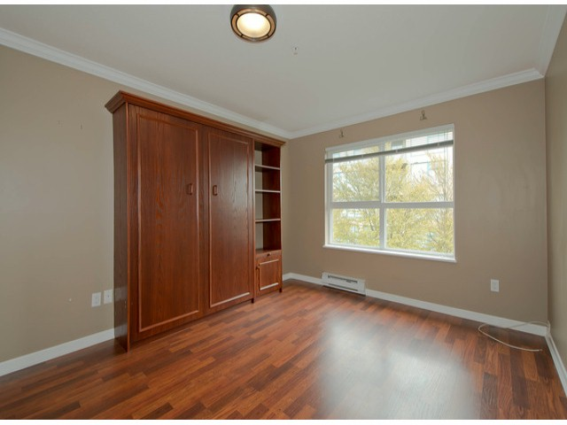 "Photo 7: PH8 1588 BEST Street: White Rock Condo for sale in ""THE MONTEREY"" (South Surrey White Rock)  : MLS® # F1308134"