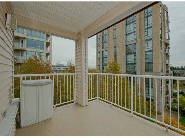 "Photo 8: PH8 1588 BEST Street: White Rock Condo for sale in ""THE MONTEREY"" (South Surrey White Rock)  : MLS® # F1308134"