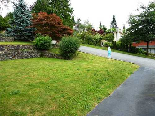 Photo 10: 408 18TH Street E in North Vancouver: Central Lonsdale Home for sale ()  : MLS(r) # V906666