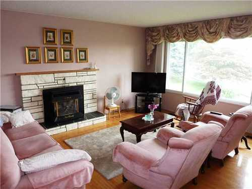 Photo 2: 408 18TH Street E in North Vancouver: Central Lonsdale Home for sale ()  : MLS(r) # V906666