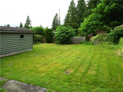 Photo 9: 408 18TH Street E in North Vancouver: Central Lonsdale Home for sale ()  : MLS(r) # V906666
