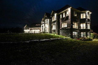 Main Photo: 16045 Kennedy Road in Caledon: Rural Caledon House (2-Storey) for sale : MLS® # W2953351