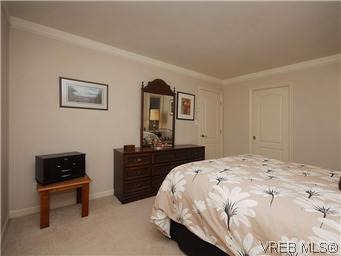 Photo 17: 1270 Carina Place in VICTORIA: SE Maplewood Single Family Detached for sale (Saanich East)  : MLS® # 305128