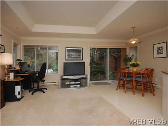 Photo 5: 1270 Carina Place in VICTORIA: SE Maplewood Single Family Detached for sale (Saanich East)  : MLS® # 305128