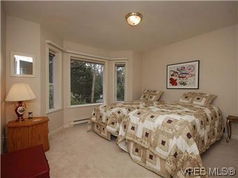 Photo 16: 1270 Carina Place in VICTORIA: SE Maplewood Single Family Detached for sale (Saanich East)  : MLS® # 305128