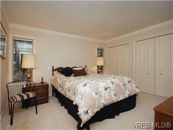 Photo 18: 1270 Carina Place in VICTORIA: SE Maplewood Single Family Detached for sale (Saanich East)  : MLS® # 305128