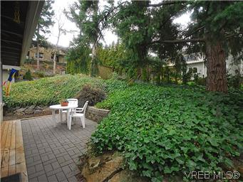 Photo 19: 1270 Carina Place in VICTORIA: SE Maplewood Single Family Detached for sale (Saanich East)  : MLS® # 305128
