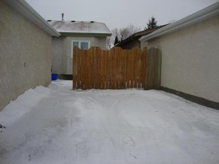 Photo 20: 34 ALSIP Drive in Winnipeg: Residential for sale (Canada)  : MLS® # 1202944