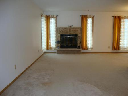 Photo 2: 34 ALSIP Drive in Winnipeg: Residential for sale (Canada)  : MLS® # 1202944