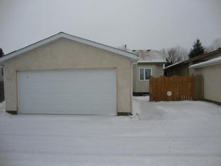 Photo 19: 34 ALSIP Drive in Winnipeg: Residential for sale (Canada)  : MLS® # 1202944