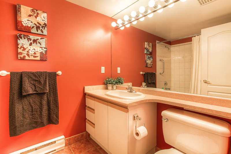 "Photo 17: 87 211 BEGIN Street in Coquitlam: Maillardville Townhouse for sale in ""FOUNTAIN BLEU"" : MLS® # V966076"