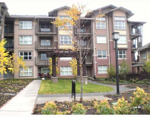 Main Photo: # 101 5889 IRMIN ST in : Metrotown Condo for sale : MLS® # V794308