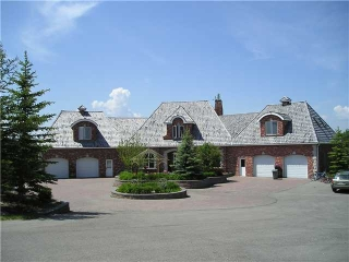 Main Photo:  in COCHRANE: Rural Rocky View MD House for sale : MLS(r) # C3564284