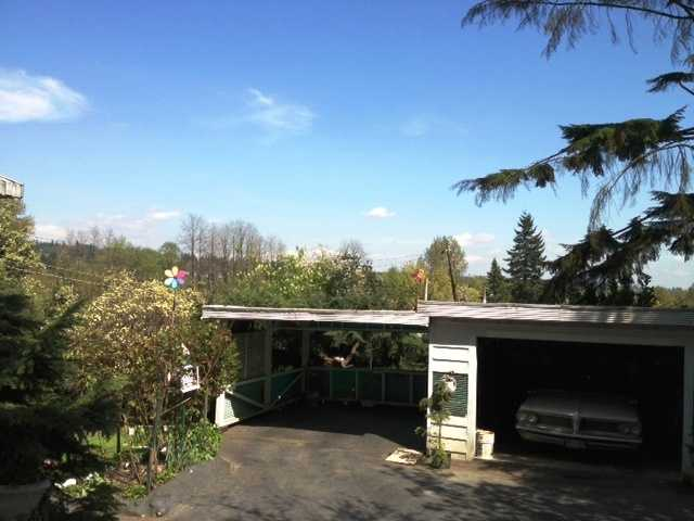 Photo 5: 7620 CRAIG AV in Burnaby: The Crest House for sale (Burnaby East)  : MLS® # V1003576