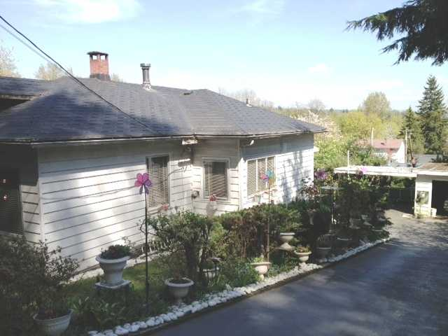 Photo 2: 7620 CRAIG AV in Burnaby: The Crest House for sale (Burnaby East)  : MLS® # V1003576