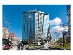"Main Photo: 1313 989 NELSON Street in Vancouver: Downtown VW Condo for sale in ""Electra"" (Vancouver West)  : MLS(r) # V1012949"
