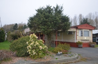 Main Photo: 510 2885 BOYS ROAD in DUNCAN: Manufactured/Mobile for sale : MLS®# 372172