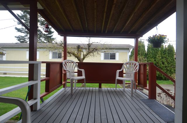 Photo 15: Photos: 510 2885 BOYS ROAD in DUNCAN: Manufactured/Mobile for sale : MLS® # 372172