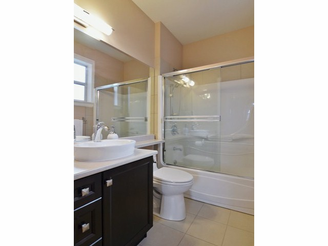 Photo 14: 16366 25TH AV in Surrey: Grandview Surrey House for sale (South Surrey White Rock)  : MLS® # F1425762