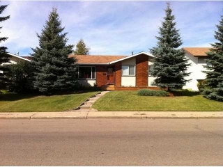 Main Photo: 1916 62 ST in : Zone 29 House for sale (Edmonton)  : MLS® # E3409742