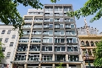 Main Photo: 604 33 W PENDER STREET in Vancouver: Downtown VW Condo for sale (Vancouver West)  : MLS(r) # R2140198