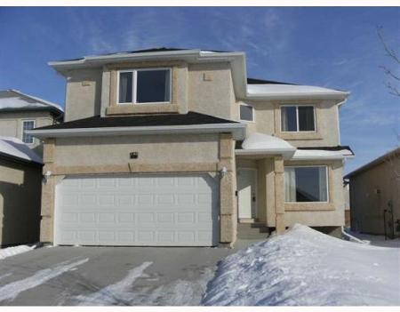 Main Photo: : Residential for sale (Richmond West)  : MLS® # 2901936