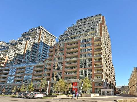 Photo 8: 17 85 East Liberty Street in Toronto: Niagara Condo for sale (Toronto C01)  : MLS® # C2742981