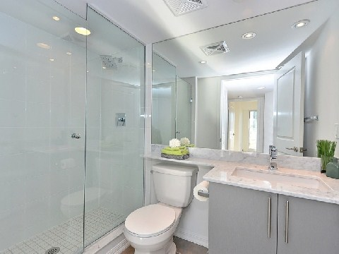 Photo 6: 17 85 East Liberty Street in Toronto: Niagara Condo for sale (Toronto C01)  : MLS® # C2742981