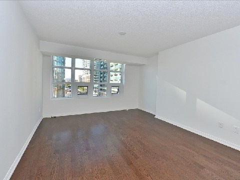 Photo 5: 17 85 East Liberty Street in Toronto: Niagara Condo for sale (Toronto C01)  : MLS® # C2742981