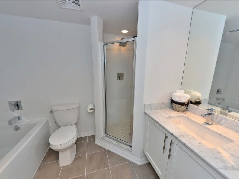 Photo 7: 17 85 East Liberty Street in Toronto: Niagara Condo for sale (Toronto C01)  : MLS® # C2742981