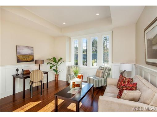 Photo 13: 2071 Hedgestone Lane in VICTORIA: La Bear Mountain Residential for sale (Langford)  : MLS® # 339240