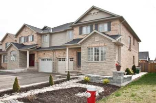Main Photo: Residential Sold | 18 Viceroy Cres, Brampton, Ontario | $344,900 | Tony Fabiano