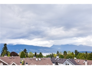 Main Photo: 4476 W 9th Av in Vancouver West: Point Grey House for sale : MLS® # V1119953