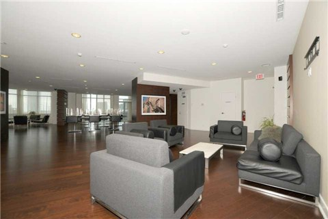 Photo 6: 112 George St Unit #S2007 in Toronto: Moss Park Condo for sale (Toronto C08)  : MLS(r) # C3155617