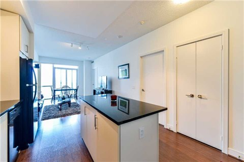 Photo 20: 112 George St Unit #S2007 in Toronto: Moss Park Condo for sale (Toronto C08)  : MLS(r) # C3155617